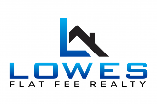 LowesFlatFee.com